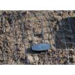Vakondháló / geotextília rögzítő ( 12,5 cm) 50db/csomag