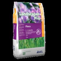 Landscaper Pro Flora - ICL (Everris) dísznövény trágya