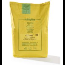 SPORT WM (10kg) EUROGREEN fűmagkeverék