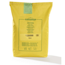 GALA (10 kg) EUROGREEN fűmagkeverék