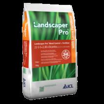 Landscaper Pro Weed Control - ICL (Everris) gyeptrágya