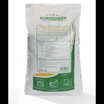STARTER GREENS Proradix - EUROGREEN gyeptrágya