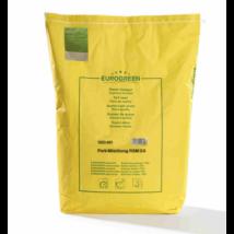 PARK (10 kg) EUROGREEN fűmagkeverék