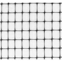 Vakondháló - Recingreen S - 100 m2 (1x100m, rácsméret:15x22)