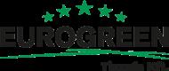 eurogreenshop