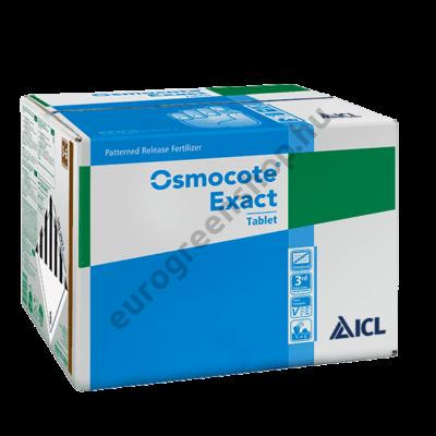 Osmocote Exact Tablet - ICL dísznövény trágya